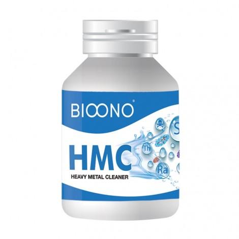HMC - heavy metal cleaner (epigenetic nutraceutical)